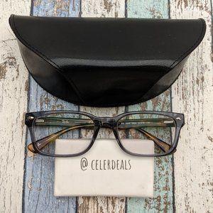 Ray-Ban RB5286 Women's Eyeglasses /VF345